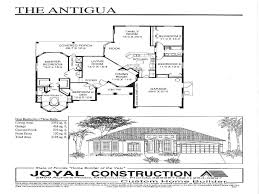 new pictures of ally floor plan