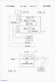 Circuit breaker shunt trip wiring diagram inspirational stunning vrcd400 sdu vr3 wire diagram inspiration