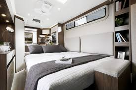 Travel trailers interior Fireplace Wonder Features Smarter Space Solutions Kz Rv Travel Trailers By Leisure Travel Vans Are Built For Modern Travelers