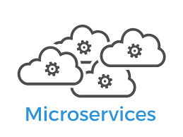 Introduction To Micro Services Tech Vision Medium