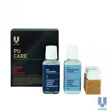 uniters pu care kit