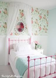 girls bedroom paint ideasBest 25 Girl bedroom paint ideas on Pinterest  Girl room decor