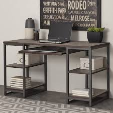 paint colors for home officeDecor Amazing Wayfair Computer Desk For Decorating Home Office