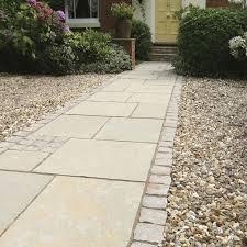 garden flooring ideas. innovative ideas outdoor stone flooring easy wonderful exterior garden decoration design