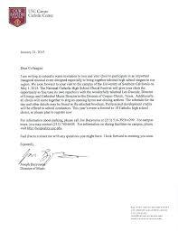 sle invitation letter for seminar speaker fearsome keynote speaker invitation letter sle letter of invitation for guest speaker search sle