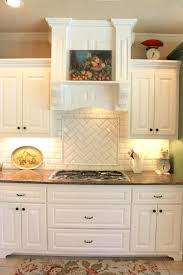 smart tile backsplash reviews large size of and stick tiles reviews frugal ideas smart tile home smart tile backsplash reviews