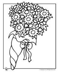 Small Picture Fancy wedding cake coloring page Coloring Books Pages