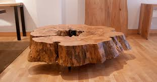 Perfect Marvelous Solid Wood Coffee Table Set Also Furniture Home Design Ideas With Solid  Wood Coffee Table Set