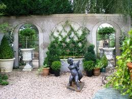 Small Picture Small French Garden Design CoriMatt Garden