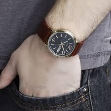 """men s marc by marc jacobs fergus watch mbm5077 watch shop comâ""""¢ nearest click collect stores"""