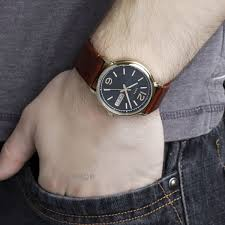 "men s marc by marc jacobs fergus watch mbm5077 watch shop comâ""¢ mbm5077 image 5 mbm5077 image 6 marc jacobs box image"