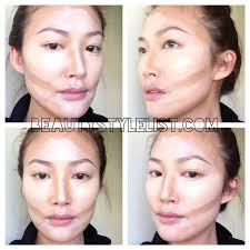 beautiful makeup ideas with anese makeup step by step with makeup simple makeup step