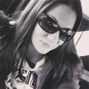 Ashley Feely (feelash) - Profile   Pinterest