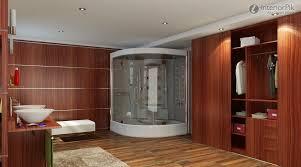 closet bathroom design. Bathroom With Closet Design Good Ideas Images About Cheap O