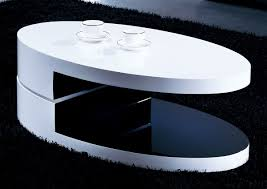 black oval coffee table sets and end tables eva furniture is also ikea the shiny abel home a ki