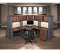 office desks at staples. commercial office furniture collections desks at staples