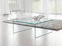 Renate Coffee Table Ottoman Coffee Table With Glass Display Case Ethan Allen Coffee Table