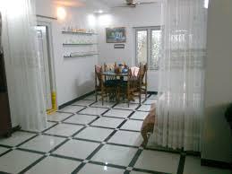 marble flooring design tile flooring cost estimator floor your