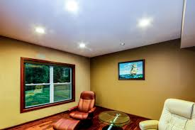 led living room lighting. led recessed ceiling lighting traditionallivingroom led living room
