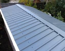 garage roof repair. garage roofing gallery roof repair r