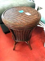 Used wicker furniture for sale White Wicker Used Wicker Furniture Wicker Furniture Repair Used Wicker Furniture Used End Table Wicker Furniture For Sale Furniture Design Ideas Used Wicker Furniture Outdoor Furniture Sofa Wicker Sofa Set Outdoor