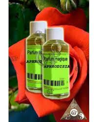 """Résultat de recherche d'images pour """"parfums magique"""""""