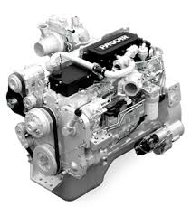 truck engines paccar mx heavy duty engine trucks available in both medium and heavy duty configurations this engine delivers the durability and efficiency needed to lower operating expenses