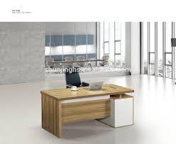 boss tableoffice deskexecutive deskmanager. Modern Office Manager Table \u0026 Director Desk With Best Price - Buy Modenr Desk, Boss Tableoffice Deskexecutive Deskmanager