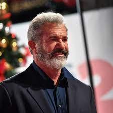 Warum wir nichts mehr von Mel Gibson hören