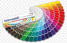 Paint Color Chart Behr Color Wheel Benjamin Moore Co Png