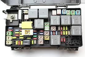 10 jeep liberty dodge nitro 04692304af fusebox fuse box relay unit Dodge Nitro Fuse Diagram 10 jeep liberty dodge nitro 04692304af fusebox fuse box relay unit module k9262 04692304af 4692304af k9262 2008 dodge nitro fuse diagram