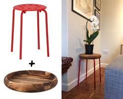 Ikea hack Marius Saklig I found this match made in design heaven ...