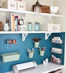 how to organize office space. organize this small office nooks organizing space home how to