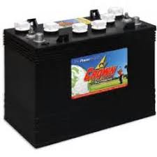 similiar ezgo workhorse battery keywords batteries replacement also ez go golf cart wiring diagram on ezgo rxv