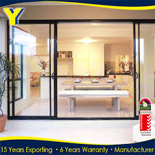 3 panel french patio doors. Bifold Garage Door 48 Inch Doors Three Panel Sliding Glass 3 French Patio S