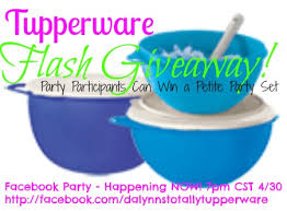 Tupperware Party Invitations Tupperware Party Invite Tupperware Archives Biblical Womanhood
