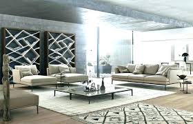italian furniture manufacturers list. Modern Italian Furniture Brands Design Luxury List Architecture Companies Manufacturers F