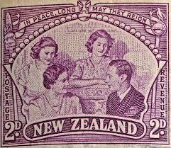 Small Picture Popular Vintage New Zealand Poster Buy Cheap Vintage New Zealand