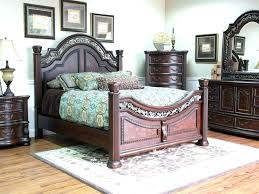 Mor Furniture Bunk Beds