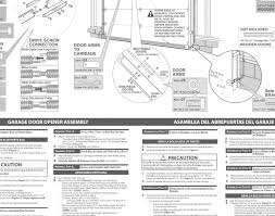 garage door repair jacksonville fldoor  Beloved Garage Door Roller Replacement Parts Fascinating