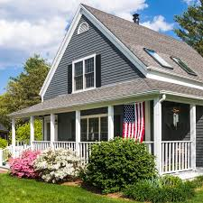 Geico this company works well if you're insuring several vehicles or are looking for local help from. Best Homeowners Insurance For Veterans 2021 This Old House