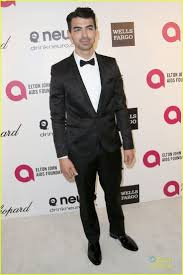 171 Best Jonas Brothers Images On Pinterest Jonas Brothers Nick