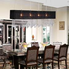 houzz dining room lighting. Dining Room Lighting Houzz Large Size Of Light Fixtures For Lovely
