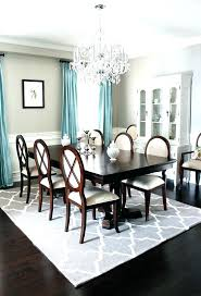 flush mount dining room lighting flush mount crystal chandelier dining room traditional with beige dining chair