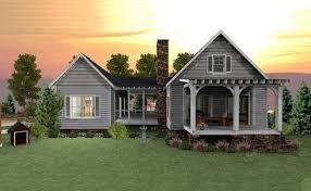 dogtrot house plans. Exellent Plans Dogtrothouseplanscampcreekcabinfloor On Dogtrot House Plans T
