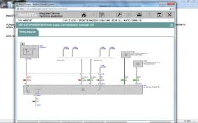 wiring diagram bmw f20 wiring image wiring diagram wds wiring diagram system v13 on wiring diagram bmw f20