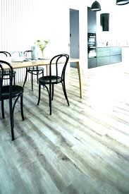 white washed vinyl plank flooring how to clean floor spectra cleaning tranquility floo