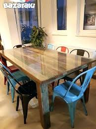 dining tables 8 chairs 8 chair dining table 8 chair dining room set dining table with