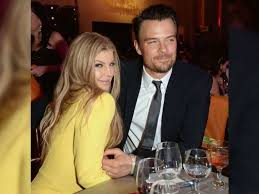 Singer Fergie not requesting spousal support from Josh Duhamel | English  Movie News - Times of India