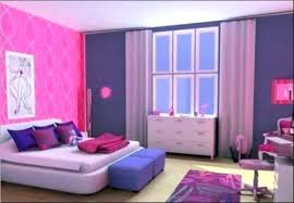 hello kitty bedroom set for teenagers. Teenager Bedroom Set Attractive Sets For Teenage Girls Teen Magnificent Hello Kitty Teenagers